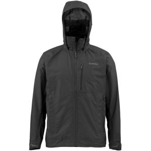 Simms Vapor Elite Jacket