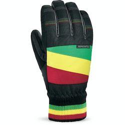 DaKine Brougham Glove