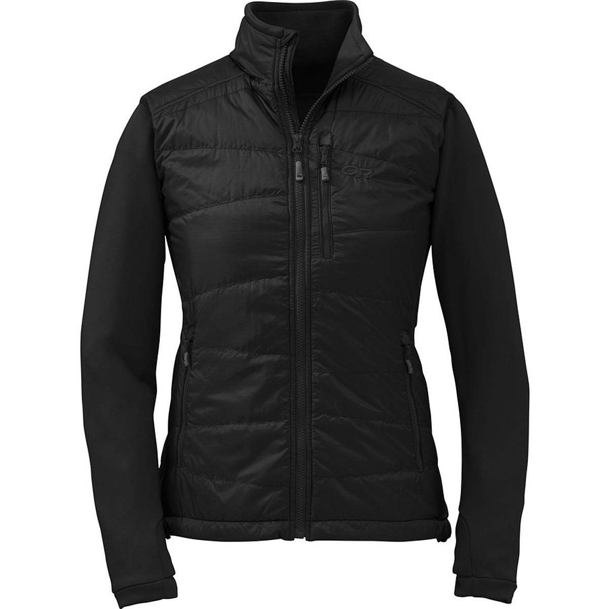 Outdoor Research Acetylene Jacket