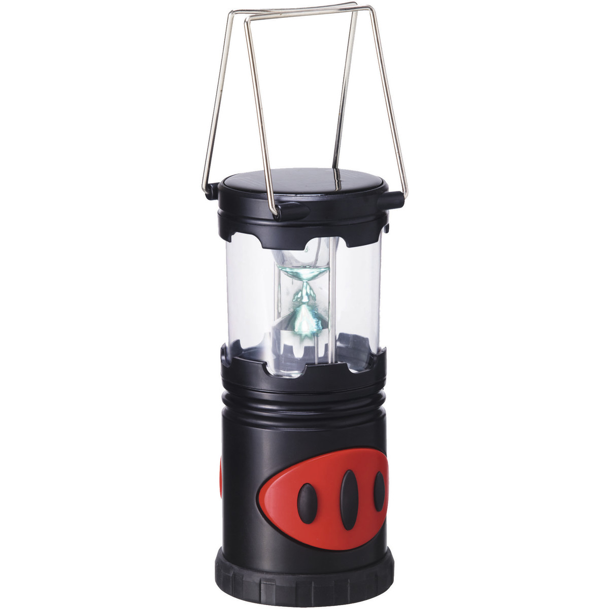 photo: Primus Camping Lantern battery-powered lantern