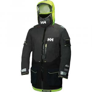 Helly Hansen Aegir Ocean Jacket