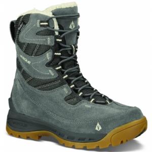 photo: Vasque Pow Pow UltraDry winter boot