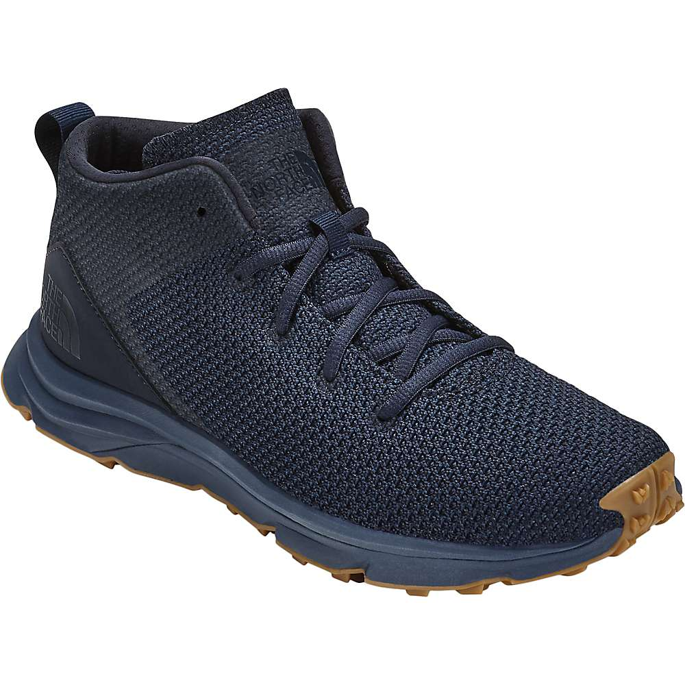 The North Face Sestriere Mid