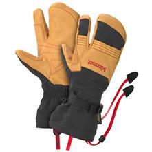 photo: Marmot Ultimate Ski Mitt insulated glove/mitten