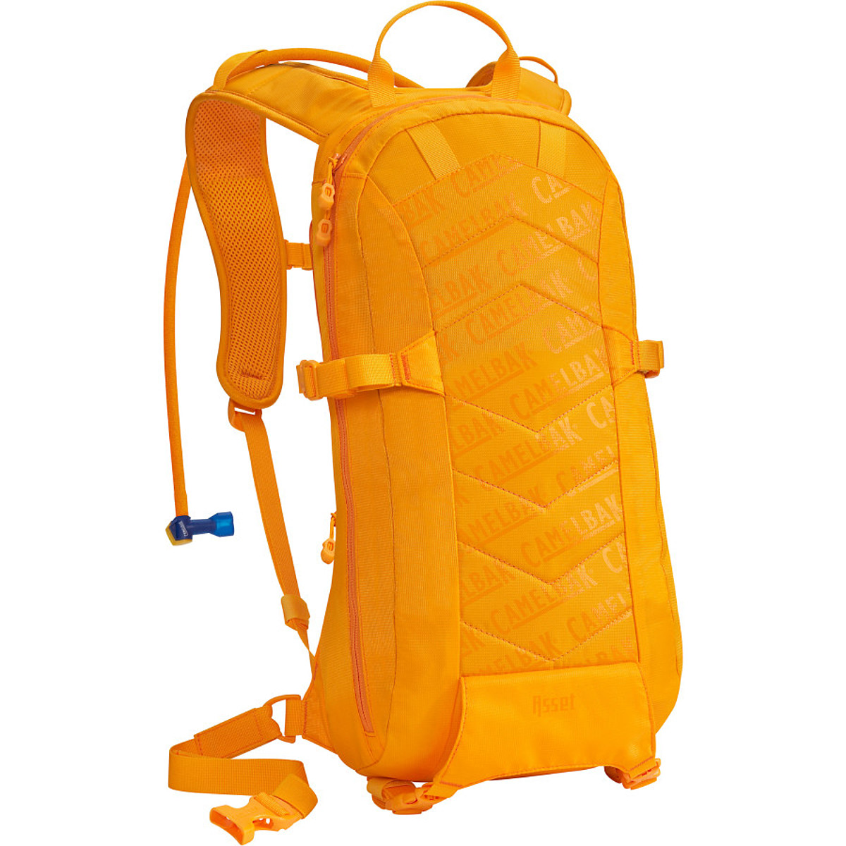 photo: CamelBak Asset 70 Oz Hydration Pack hydration pack