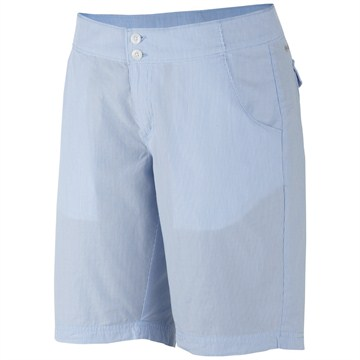 Columbia Super Bonehead Short