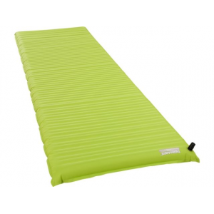 photo: Therm-a-Rest NeoAir Venture air-filled sleeping pad