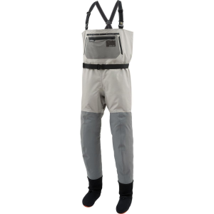 Simms Headwaters Pro Waders Stockingfoot