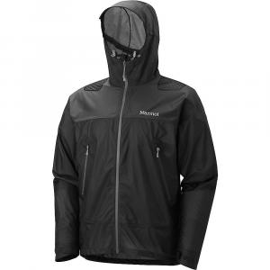 Marmot Super Mica Jacket