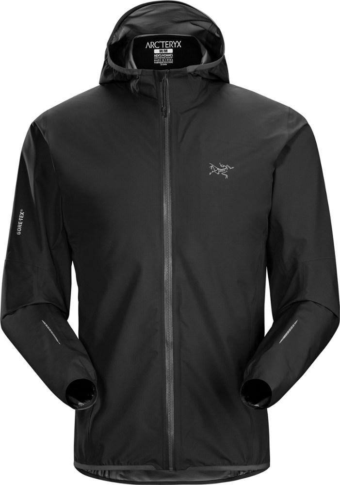 Arc'teryx Norvan Jacket