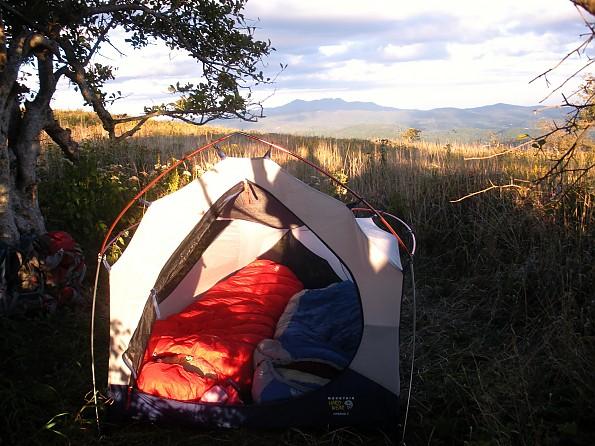 RH-Campsite-Little-Hump.jpg