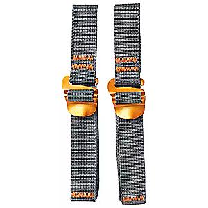 photo: Sea to Summit Accessory Straps sling/strap