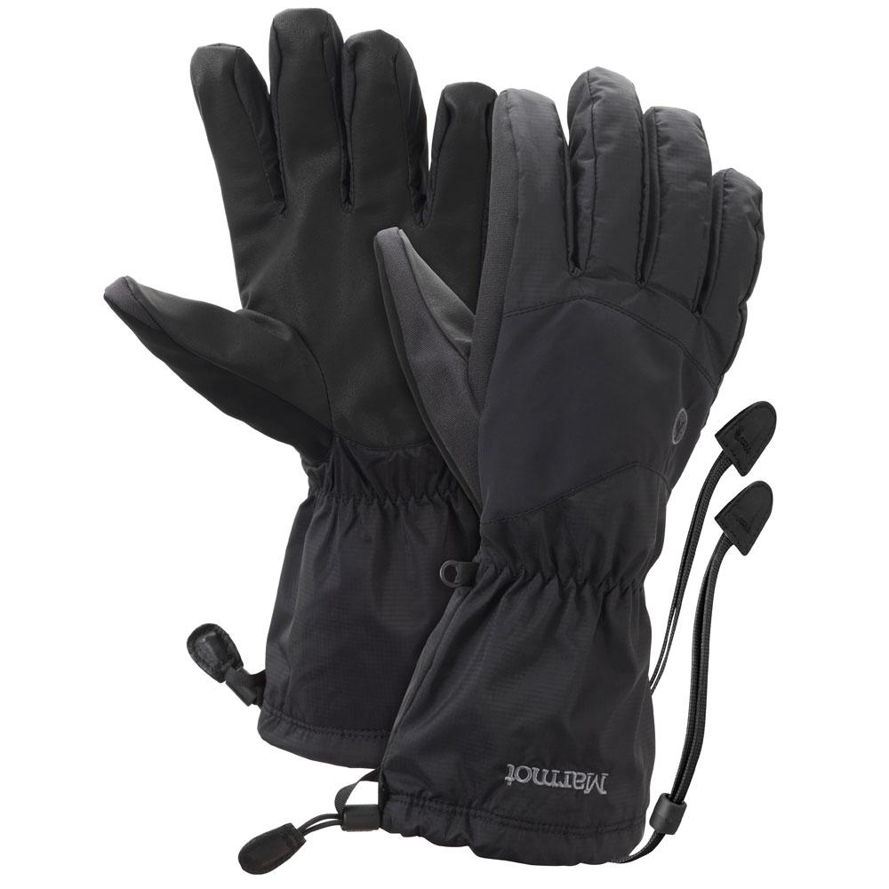 photo: Marmot PreCip Shell Glove waterproof glove/mitten