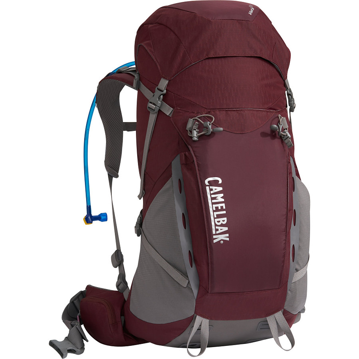 photo: CamelBak Vista FT hydration pack