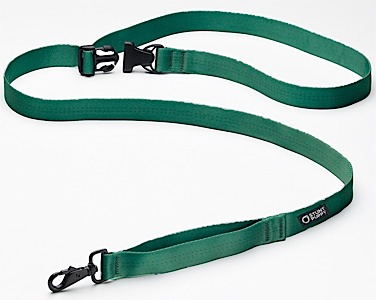 photo of a Stunt Puppy  dog leash