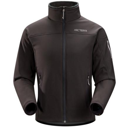 Arc'teryx Firee Jacket
