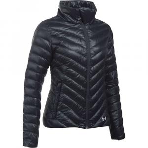 Under Armour Coldgear Infrared Uptown Jacket
