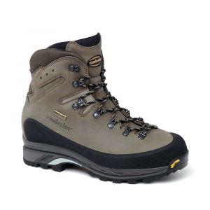 photo: Zamberlan 960 Guide GT RR backpacking boot
