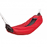 photo: Exped Poncho & Hammock Underquilt