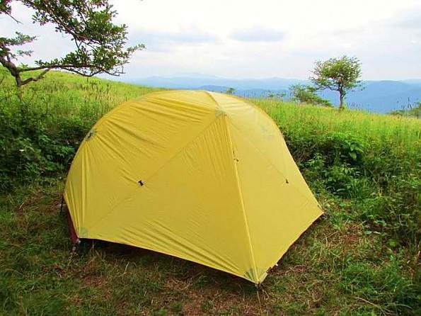 RH-Little-Hump-Campsite-2.jpg