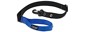 Stunt Puppy  Roundabout Leash