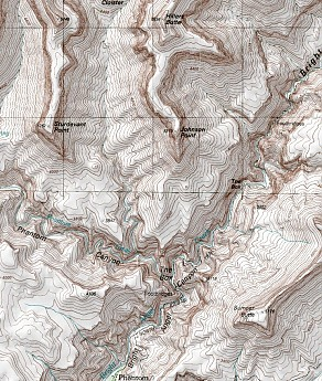 The-Box-area-of-the-N-Kaibab-Trail.jpg