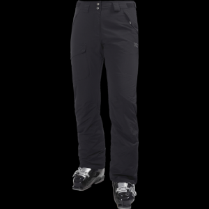 Helly Hansen Sensation Pant