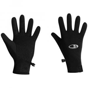 photo: Icebreaker Quantum Glove glove liner