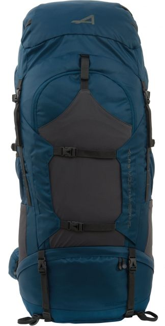 photo: ALPS Mountaineering Caldera 90 expedition pack (70l+)