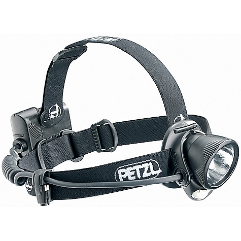 Petzl MYO 3