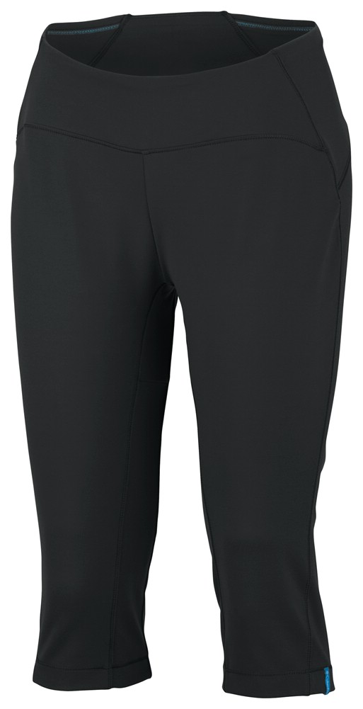 Columbia Back Up Sport Knee Pant