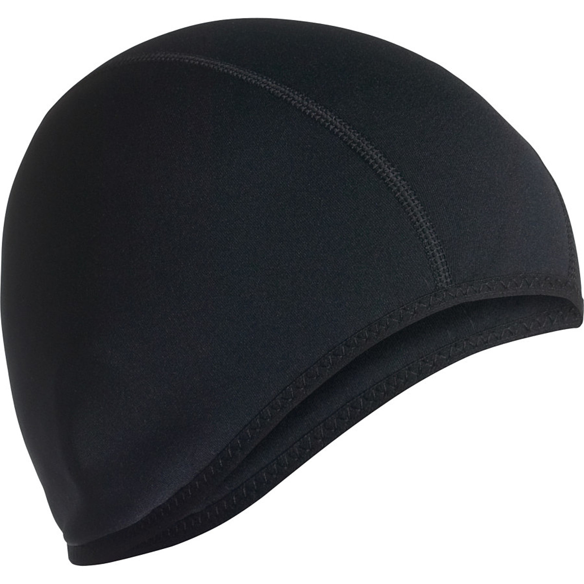 photo: Immersion Research Thermo Cap paddling apparel