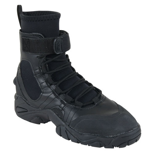 photo: NRS Workboot Wetshoe water shoe