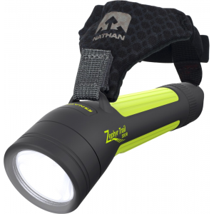 photo: Nathan Zephyr Trail 200 Hand Torch