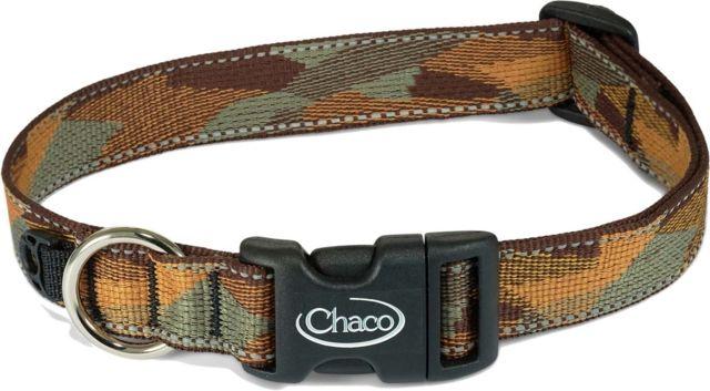 photo: Chaco Dog Collar dog collar