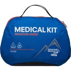 Adventure Medical Kits Mountain Series Guide Medical Kit