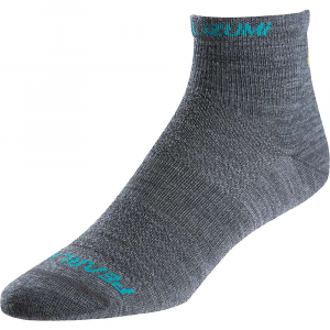 photo: Pearl Izumi Elite Wool Sock running sock