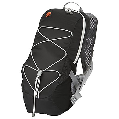 photo: Mountain Hardwear Fluid 6 daypack (under 2,000 cu in)