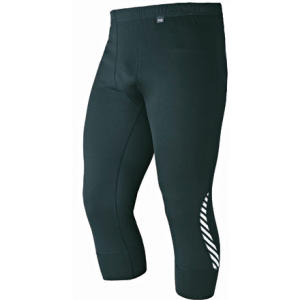 photo: Helly Hansen Men's HH Dry 3/4 Pant base layer bottom
