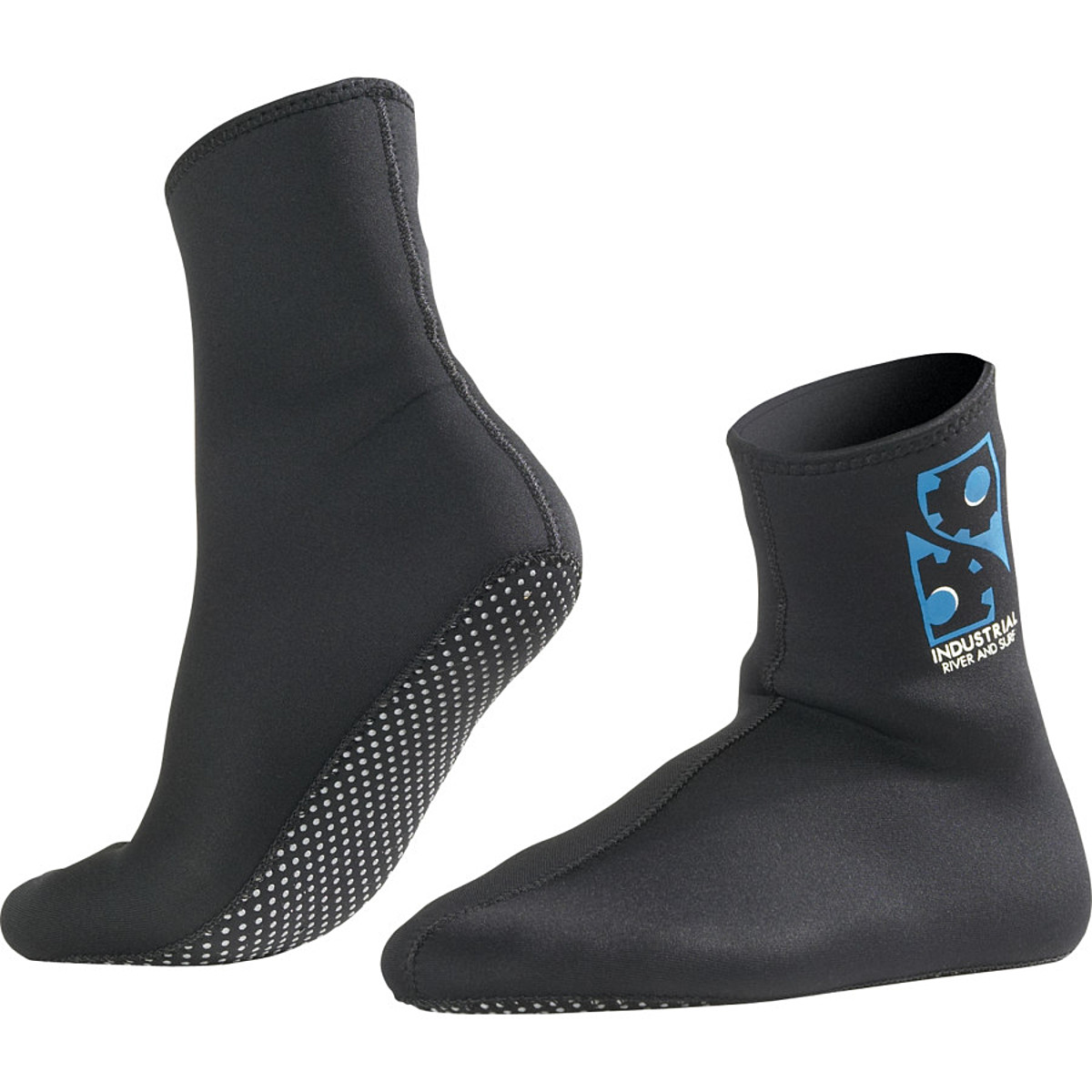 Immersion Research Neoprene Socks
