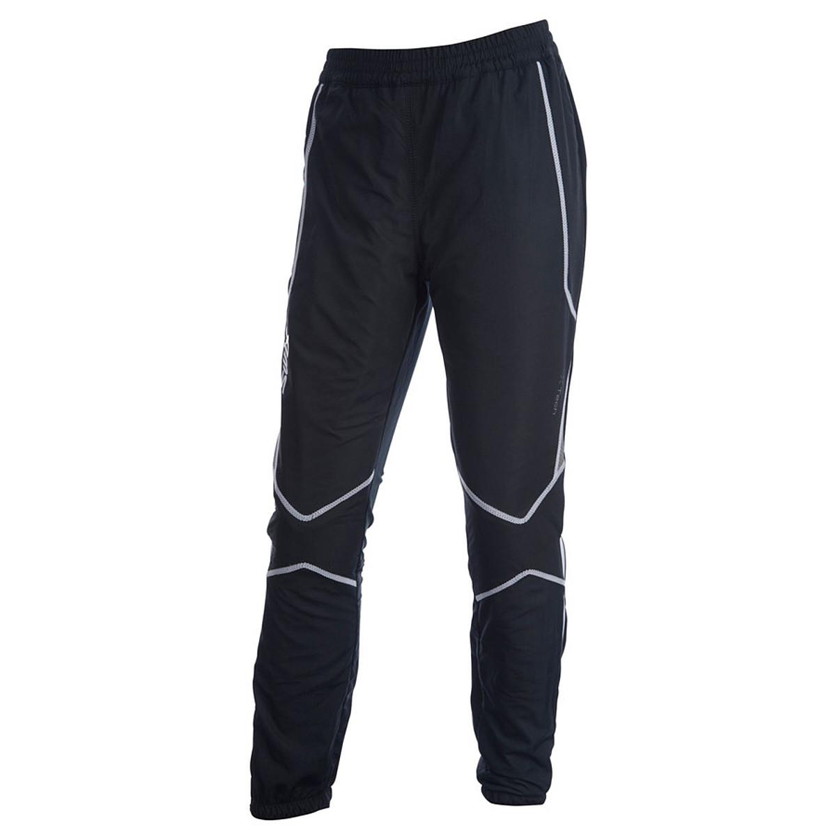 Swix Star X Pants