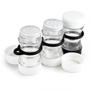 photo: GSI Outdoors Spice Rack