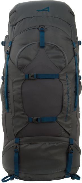 photo: ALPS Mountaineering Caldera 75 expedition pack (70l+)