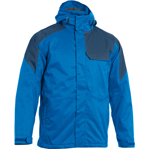 Under Armour ColdGear Infrared Tripper Jacket 3-in-1