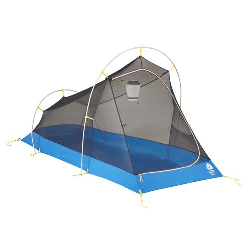 photo: Sierra Designs Light Year 1 three-season tent