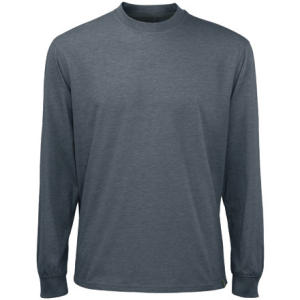 Royal Robbins Coolmax Cotton L/S Crew