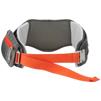 photo: Mountain Hardwear Advanced Fitlock Hipbelt backpack accessory