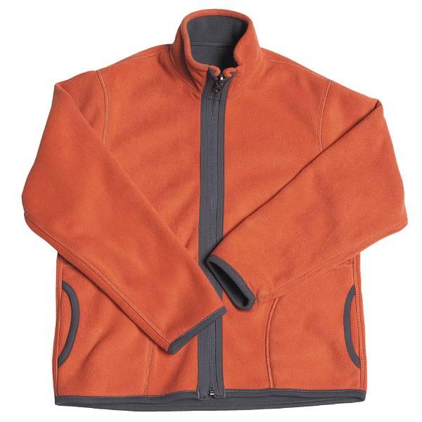 White Sierra Recess Reversible Jacket