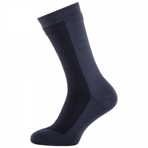 SealSkinz Midweight Knee-Length Sock