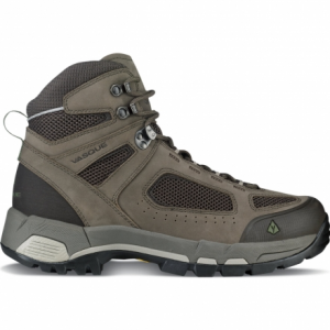photo: Vasque Breeze 2.0 hiking boot